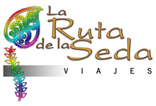 Agencia Viajes Alcorcón y Madrid - La Ruta de la Seda Viajes