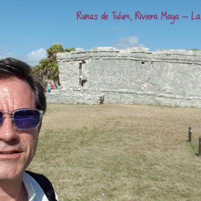 20190313_095538 Ruinas de Tulum